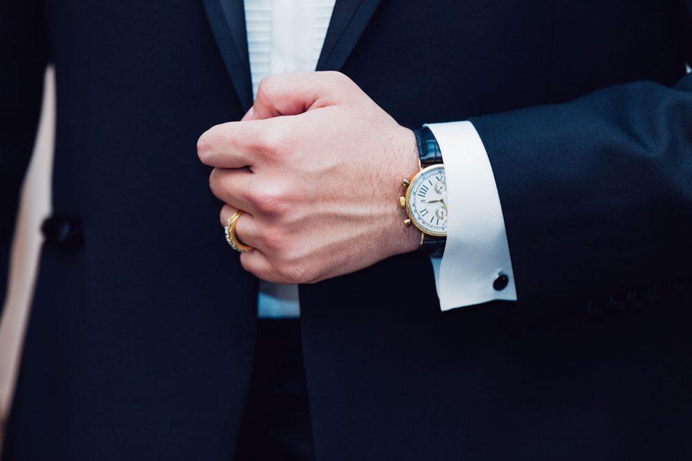 wat is het uurtarief van advocaat of jurist